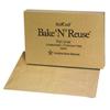 Packaging Dynamics Bagcraft Papercon EcoCraft Bake N Reuse Pan Liner BGC 030010