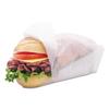 Packaging Dynamics Bagcraft Dry Wax Paper BGC 054018