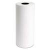 Packaging Dynamics Bagcraft Freezer Roll Paper BGC145018