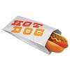 Packaging Dynamics Bagcraft Foil/Paper Bag BGC300432