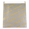 Packaging Dynamics Bagcraft Foil/Paper/Honeycomb Insulated Bag BGC 300524