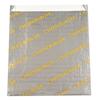Packaging Dynamics Bagcraft Foil/Paper Bag BGC 300529