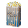 Packaging Dynamics Bagcraft EcoCraft® Grease-Resistant Popcorn Bags BGC 300612