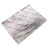 Packaging Dynamics Bagcraft Honeycomb Insulated Wrap BGC 300852
