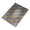 Packaging Dynamics Bagcraft Honeycomb Insulated Wrap BGC 300853