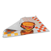 Packaging Dynamics Bagcraft Honeycomb Insulated Wrap BGC 300854