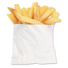 Packaging Dynamics Bagcraft Papercon® French Fry Bags BGC 450003