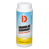 Big D Industries Granular Deodorant BGD 150