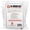 Big D Industries Big D Industries D'vour Clean-up Kit BGD169