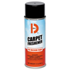 Big D Industries Big D Industries No-Vacuum Carpet Freshener BGD 241