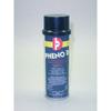 Big D Industries Pheno D Aerosol Antimicrobial Deodorizer BGD 337