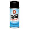 Air Freshener & Odor: Big D Industries Odor Control Fogger