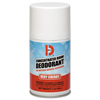 Deodorizers: Big D Industries Metered Concentrated Room Deodorant