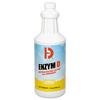 Deodorizers: Enzym D Digester Deodorant