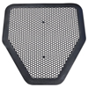 Mats: Big D Industries Deo-Gard Disposable Urinal Mat