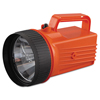 Bright Star Bright Star® WorkSAFE Waterproof Lantern BGT 07050