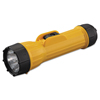 Bright Star Bright Star® Industrial Heavy Duty Flashlight BGT 10500