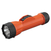 Electrical & Lighting: Bright Star® WorkSafe™ Waterproof Flashlight
