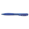 Writing Supplies: BIC® BU3™ Retractable Ballpoint Pen
