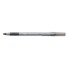 pens: BIC® Round Stic Grip™ Xtra Comfort Ballpoint Pen