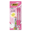 Bic BIC® Velocity® Original Mechanical Pencil BIC MV7P21SGK