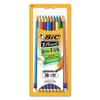 Bic BIC® #2 Pencil Xtra Fun BIC PGEP181