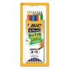 Bic BIC® #2 Pencil Xtra Fun BIC PGEP81
