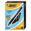 Writing Supplies: BIC® Velocity® Gel Roller Ball Pen