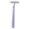 Shaving Personal Razors: BIC® Silky Touch® Women's Disposable Razor