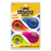 BIC® Wite-Out® Brand EZ Correct™ Correction Tape