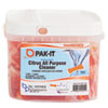 cleaning chemicals, brushes, hand wipers, sponges, squeegees: PAK-IT® Citrus All-Purpose Cleaner