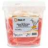 PAK-IT PAK-IT® Citrus All-Purpose Floor Cleaner BIG 5789203200CT