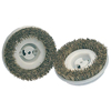 Bissell Scrub Brush For BigGreen® Dual Brush Scrubber BIS 45-0233-2