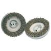 Bissell Scrub Brush For BigGreen® Dual Brush Scrubber BIS 45-0233-2