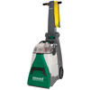 Floor Care Equipment: Bissell - BigGreen® BG10® Deep Cleaning Carpet Extractor