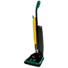 Vacuums: Bissell - BigGreen Commercial ProTough Upright Vacuum