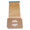 Vacuums: Bissell - BG1000 Replacement Filter Bags