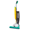Vacuums: Bissell - BigGreen Commercial DayClean Quiet-Motor System Upright Vacuum