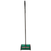Bissell BigGreen Commercial Sweeper BIS BG21