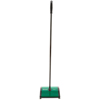 Bissell BigGreen Commercial Sweeper BIS BG23