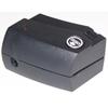 Bissell BigGreen® Replacement Battery for 9100 BIS BG81KBAT-NM