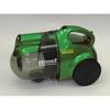 Vacuums: Bissell - BigGreen Lil Hercules Canister Vacuum