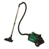Vacuums: Bissell - BigGreen® Lightweight Portable Canister