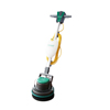 Bissell BigGreen® Easy Motion Floor Machine BIS BGEM9000