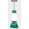 Floor Care Equipment: Bissell - BigGreen® Dual Brush Scrubber