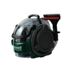 Bissell BigGreen® Little Green Pro Spot Cleaner BIS BGSS1481