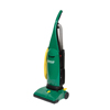 "Vacuums: Bissell - BigGreen® 13"" ProBag™ Single Motor Upright Vacuum w/On-Board Tool"