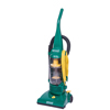 Vacuums: Bissell - BigGreen® ProCup™ Upright Vacuum