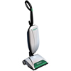 Vacuums: Bissell - BigGreen Commercial Vacuum