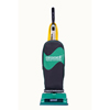 Vacuums: Bissell - BigGreen® The Lightweight Upright Vacuum